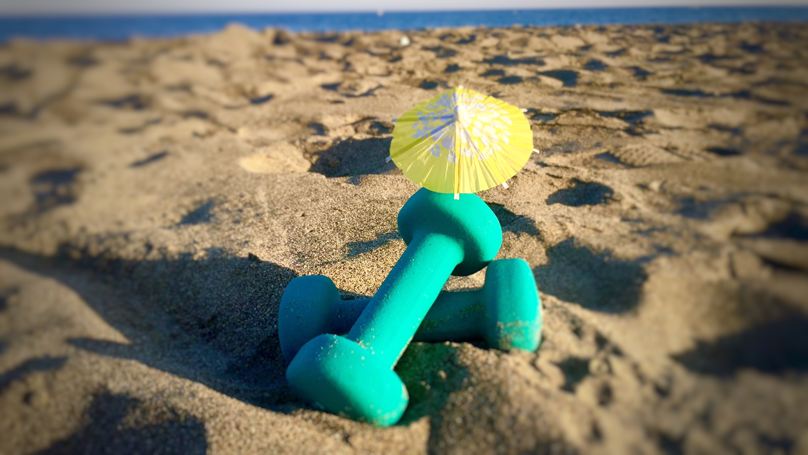 Nuevo centro Sinergia Pilates en Dominion Beach Estepona