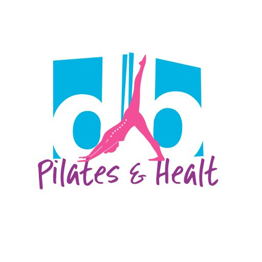 db Pilates & Health Club